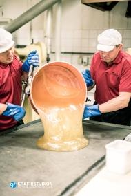 fotograf hudiksvall söderhamn fagerströms karamellfabrik verksamhetsbilder-8